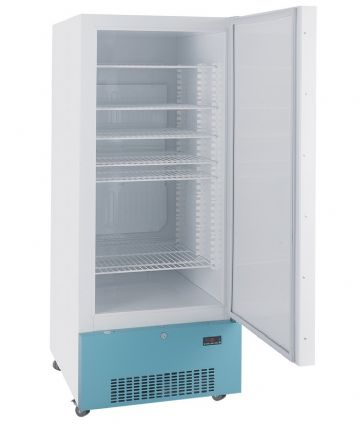 Lec LR1607C Lab Fridge